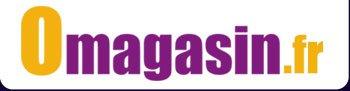 Omagasin.fr : Matériel sonorisation, éclairage, deejay