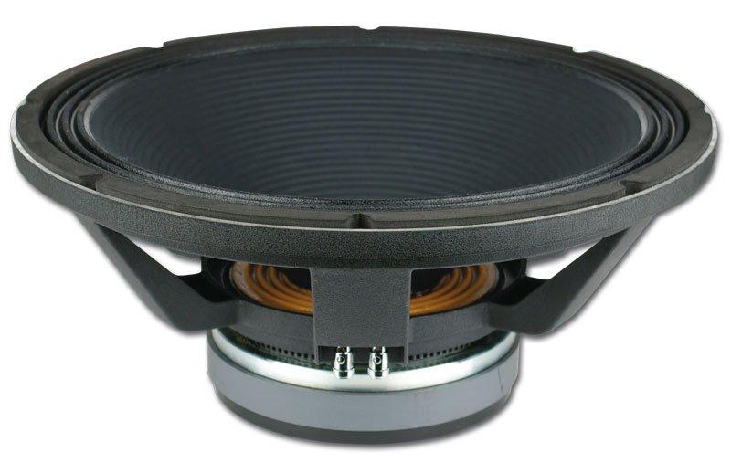 Audiophony CUW18-500