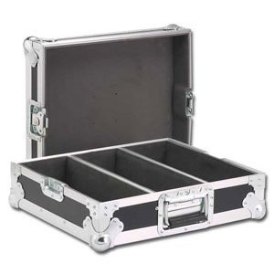 Expelec FLY CASE 100 CD