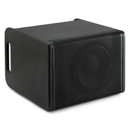 Audiophony MIO-Sub8150b