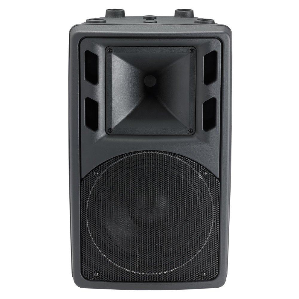 Audiophony Acute 10/AMP