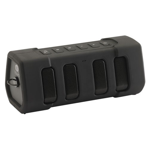 Enceinte HIFI Audiophony Brick-120