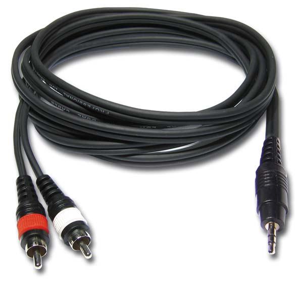 Audiophony CL-30/1.5