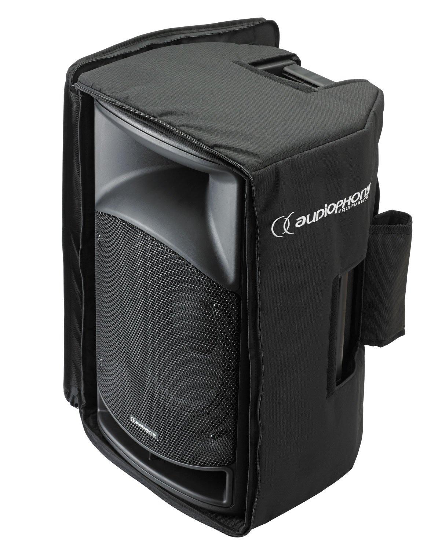 Audiophony-COV-MT10 (LA PAIRE)