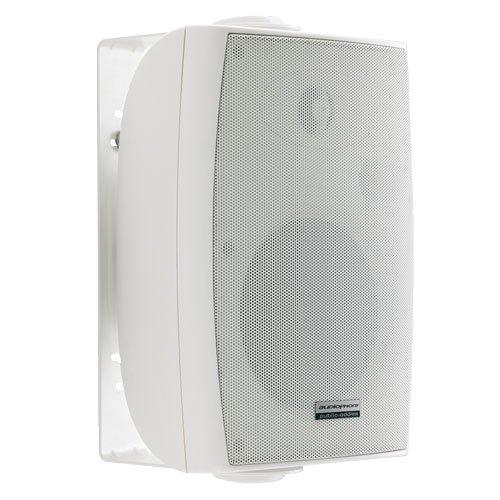 Audiophony EHP880W