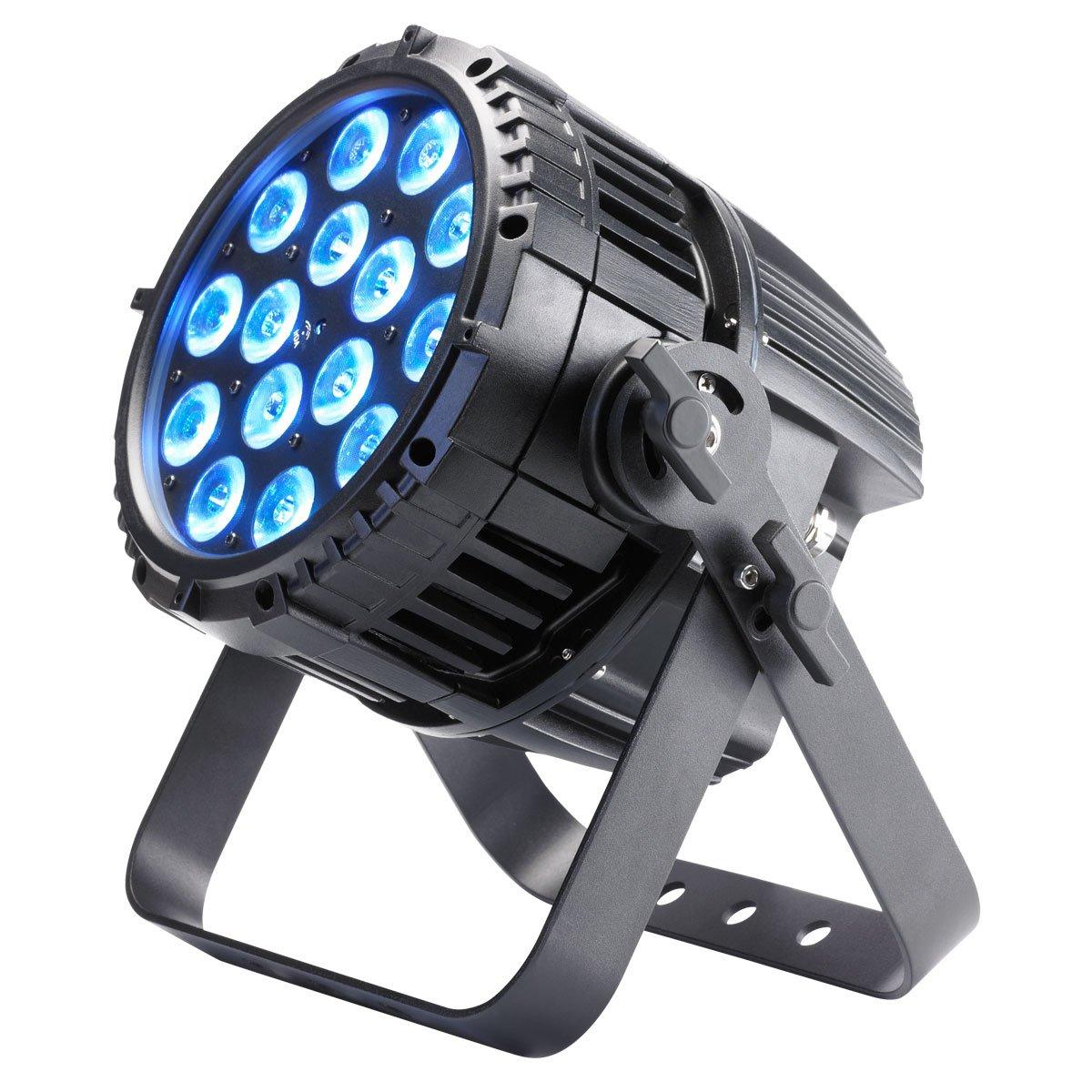 projecteurs d exterieur achetez des projecteurs d exterieur eclairage. Black Bedroom Furniture Sets. Home Design Ideas