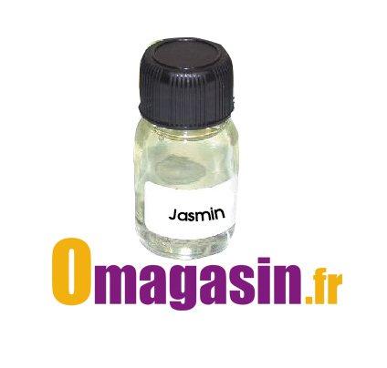 Contest Parfum JASMIN