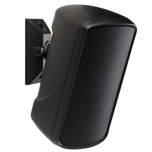 Enceinte HIFI Audiophony MIO-Sat225b