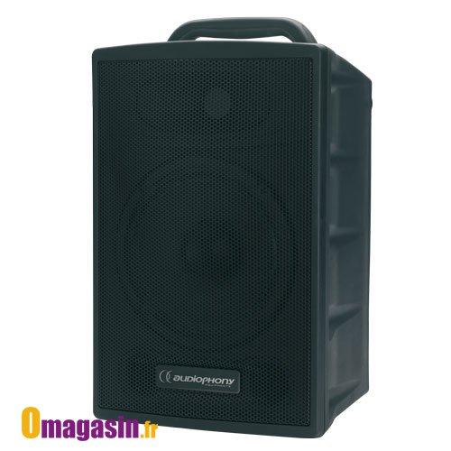 Audiophony RUNNER-One-V102