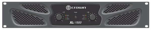 Crown - XLi 1500
