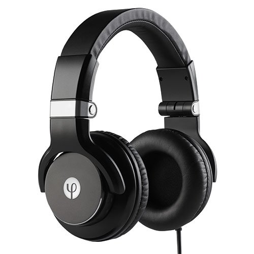 Casque DJ & Studio Audiophony YC100